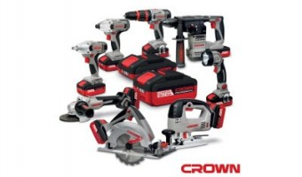 CROWN Professional